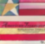 american_treaures.png