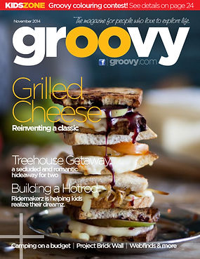 GroovyMockup-1.jpg