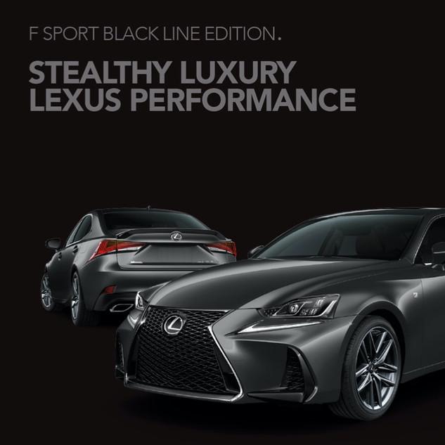 LEXUS-IS-BLACKOUT-EDITION_edited.jpg