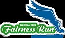 G2FR_Logo_ProPlanet_rgb.png