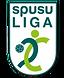 Logo_spusuLIGA.png