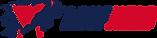 Laufheld-Logo_02.png