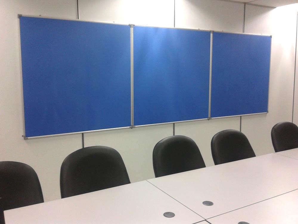 Notice Board | Foam Board
