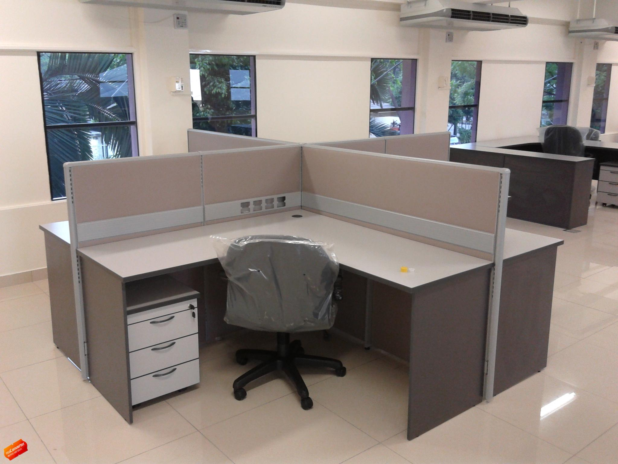 Office Furniture | Cabinet