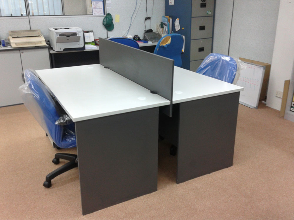 Office Furniture | Cabinets