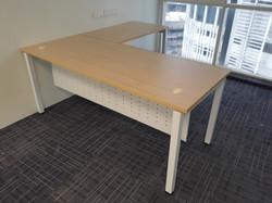 Rectangular_Table