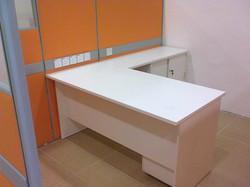 Office Furniture | Desking