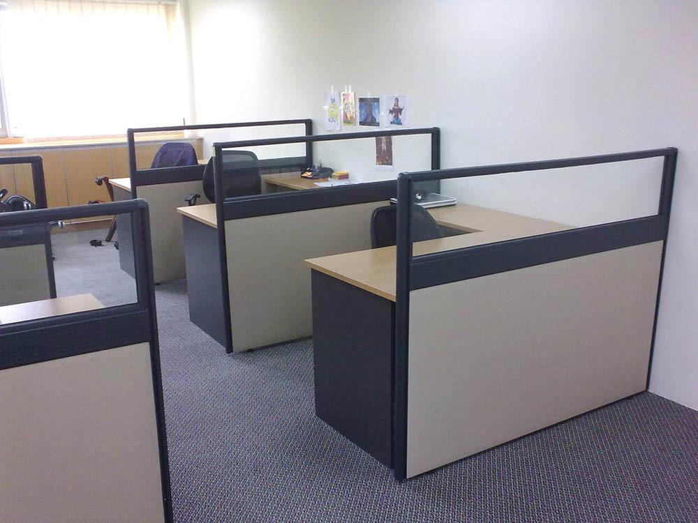 Training Chair | Student Chair