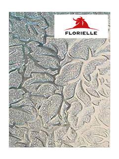 Florielle