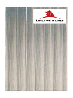 Linex With Lines