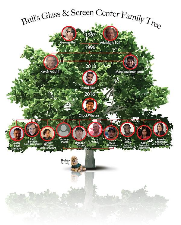 Bulls-tree-6-2-21.jpg