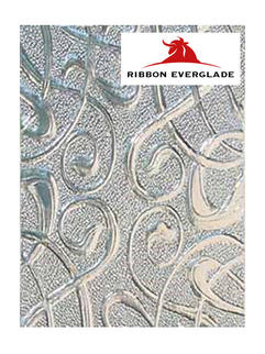 Ribbon Everglade