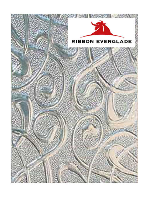 Ribbon Everglade