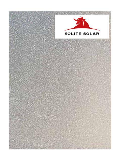Solite Solar
