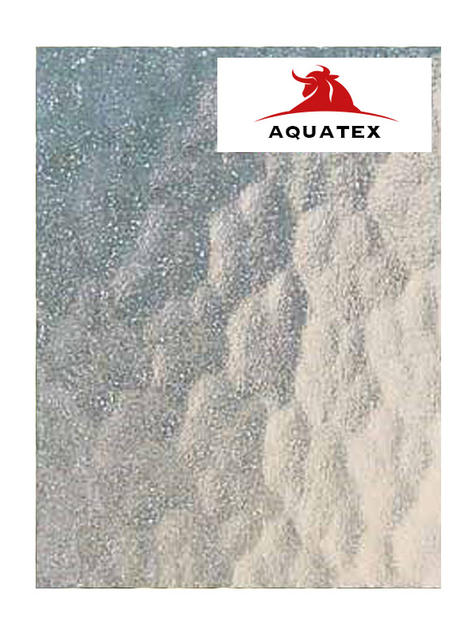 Aquatex