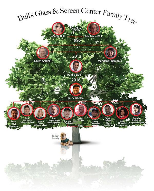Bulls tree 5.jpg