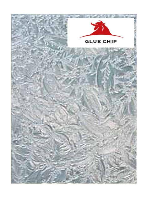 Glue Chip