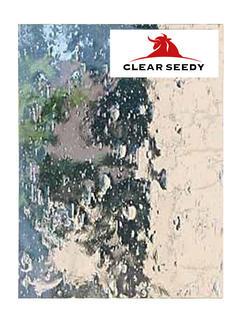 Clear Seedy