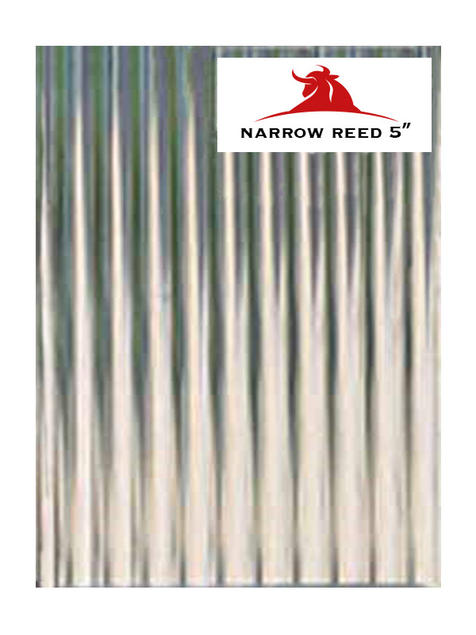 Narrow Reed