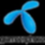 Grameenphone-Bangladesh-Logo.png