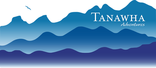 tanawhalogo.png