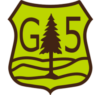g5 trail.png