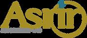 Logo-ASRIR.png