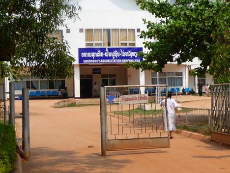 Laos Centre dialyse.JPG