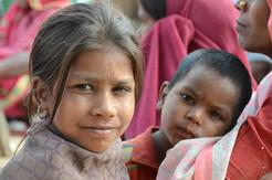 ptte fille dalits1112.JPG