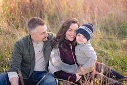 ottawa-fall-family-photographer