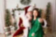 Santa-Mini-Sessions_0004.jpg