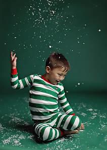 ottawa-christmas-pictures-photographer-mini