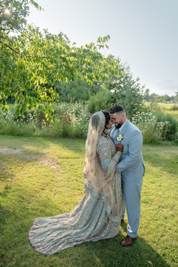 ottawa-wedding-photographer