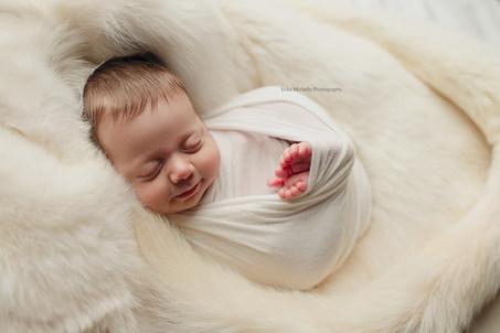 ottawa-burlington-hamilton-newborn-photographer