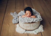newborn-photographer-ottawa