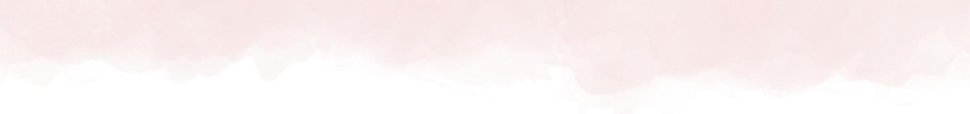 pinkgradienttopofpage.png