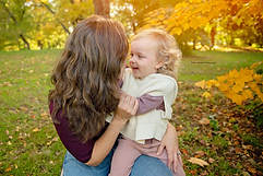 ottawa-family-photographer-fall