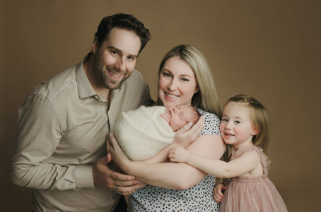 ottawa-newborn-family-photographer