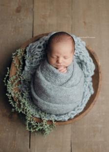 ottawa-christmas-newborn-photographer
