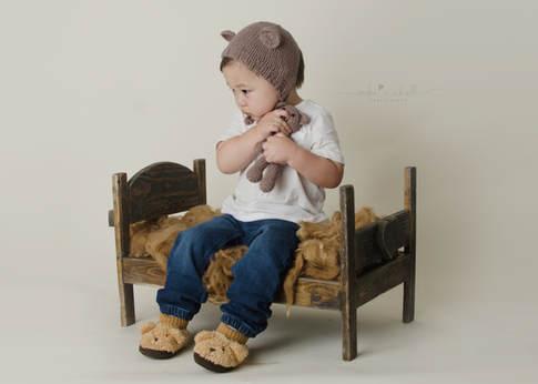 Erika Michelle Photography -Toddler/Children Photographer BearErika Michelle Photography -Toddler/Children Photographer Bear