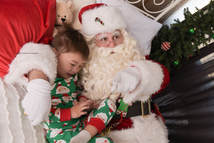 ottawa-santa-sessions-christmas-holiday-photographer