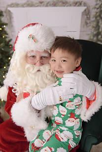 ottawa-christmas-session-santa