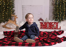 ottawa-santa-sessions-christmas-holiday-photographer