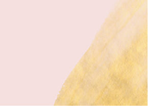 pinkgoldbox.jpg