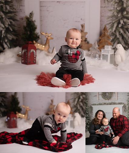 christmasfamily.png