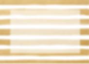 goldbox1.png