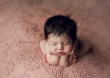 newborninpink