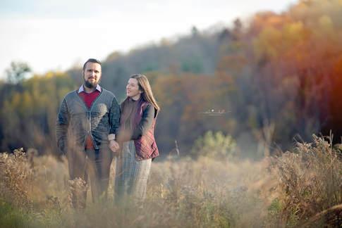 ottawa-photographer-engagement-photos