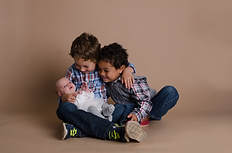 Ottawa toddler preschool photographer