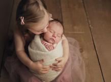 ottawa-newborn-photographer-hamilton
